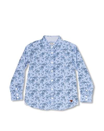Pepe Jeans London Camisa Niña Julianna
