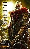 Luthor Huss
