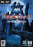 echange, troc Dracula 3