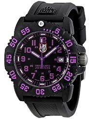 Luminox Series 7050 Navy Seal Colormark Watch 7060