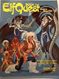 ElfQuest Book 3 (0898653290) by Richard Pini