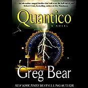 Quantico | [Greg Bear]