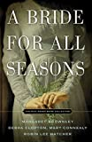 A Bride for All Seasons: The Mail Order