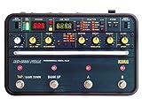 KORG [コルグ] SDD-3000 PEDAL