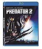 echange, troc Predator 2 [Blu-ray]