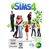 Die Sims 4 - Premium
