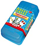 Halli Galli Tupperware [German Version]