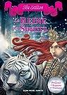 Les Princesses du Royaume de la Fantaisie, tome 6 : La Reine des Songes par Stilton