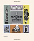 Christopher Brown An Alphabet of London