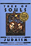 img - for Tree of Souls: The Mythology of Judaism book / textbook / text book