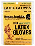 Hunters Specialties Field Dressing Gloves