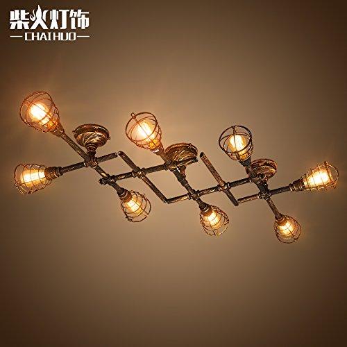 sepia-industrial-wind-kreative-personlichkeit-nordic-pipes-deckenlampe-deckenleuchte-bar-cafeteria-l
