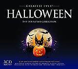 Greatest Ever Halloween