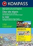 Software - �ber die Alpen