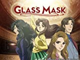 Glass Mask - 14 - The Fated Rivals