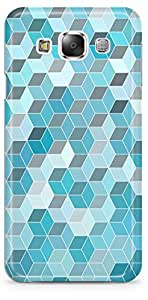 Samsung Galaxy E5 Back Cover by Vcrome,Premium Quality Designer Printed Lightweight Slim Fit Matte Finish Hard Case Back Cover for Samsung Galaxy E5
