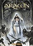 Arawn T05: R�surrection