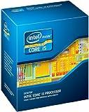 Core i5 4440S BOX