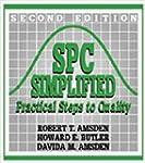 SPC Simplified: Practical Steps to Qu...
