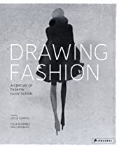 Free Drawing Fashion Ebooks & PDF Download