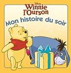 L'anniversaire de Winnie, Mon histoir...