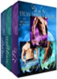 Call of the Lycan Trilogy (Box Set)