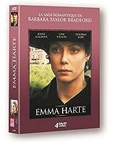 Emma Harte - L'intégrale