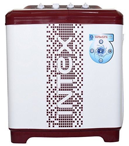 Intex-WMS80TG-8-Kg-Semi-Automatic-Washing-Machine