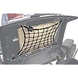 Hopnel H15407 Trunk Lid Storage Net