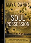 Soul Possession (Novella)