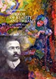 img - for Mirror of Reality and Dreams: Stories and Confessions by Ivan Cankar book / textbook / text book