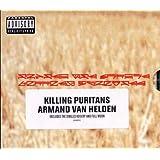 Killing Puritans