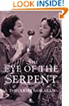THE EYE OF THE SERPENT: AN INTRODUCTI...