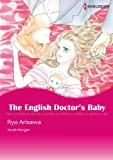 The English Doctors Baby (Harlequin comics)