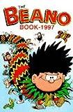 The Beano Book Annual: 1997