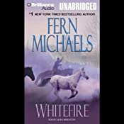 Whitefire | [Fern Michaels]