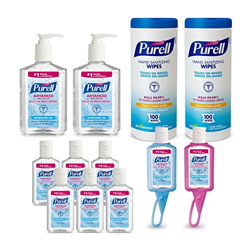 purell-9652-k1-advanced-hand-sanitizer-and-sanitizing-wipe-kit