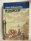 In Chancery, and Awakening. (0684717719) by Galsworthy, John