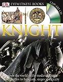 Knight (DK Eyewitness Books)