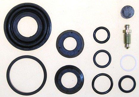 Nk 8836022 Repair Kit, Brake Calliper