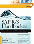 SAP R/3 Handbook, Third Edition