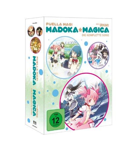 puella-magi-madoka-magica-die-komplette-serie-3-dvds