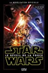 Star Wars Episode VII - Le R�veil de...