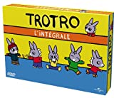 echange, troc Trotro - L'intégrale 6 DVD