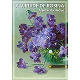 A virtude de Rosina