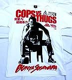 県警対組織暴力(COPS VS. THUGS) (M)