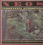 echange, troc Neos - Indefinita Atmosfe