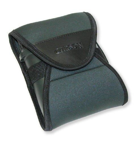 Carson Binoarmor Protective Binocular Wrap Case (Ba-03)