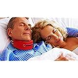 Dr. Dakota Snoring Stop! Stop Waking Gasping for Air!