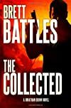 The Collected: A Jonathan Quinn Novel (Volume 6)